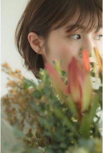 Bouquetショート